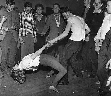 1950s-mens-fashion-casual-club-wear.jpg
