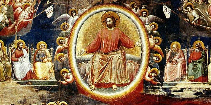 Christ-the-king-fresco-facebook.jpg