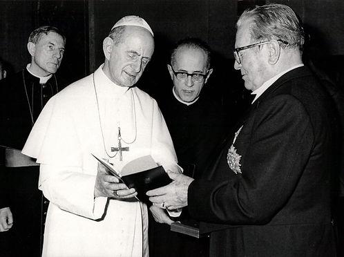 tito-19-visit-to-pope-paul-vi-vatican-ma