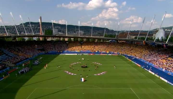 Euro2008_Zürich_2