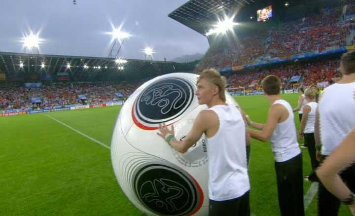 Euro2008_Insbruck_2