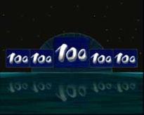 100 Jahre APG