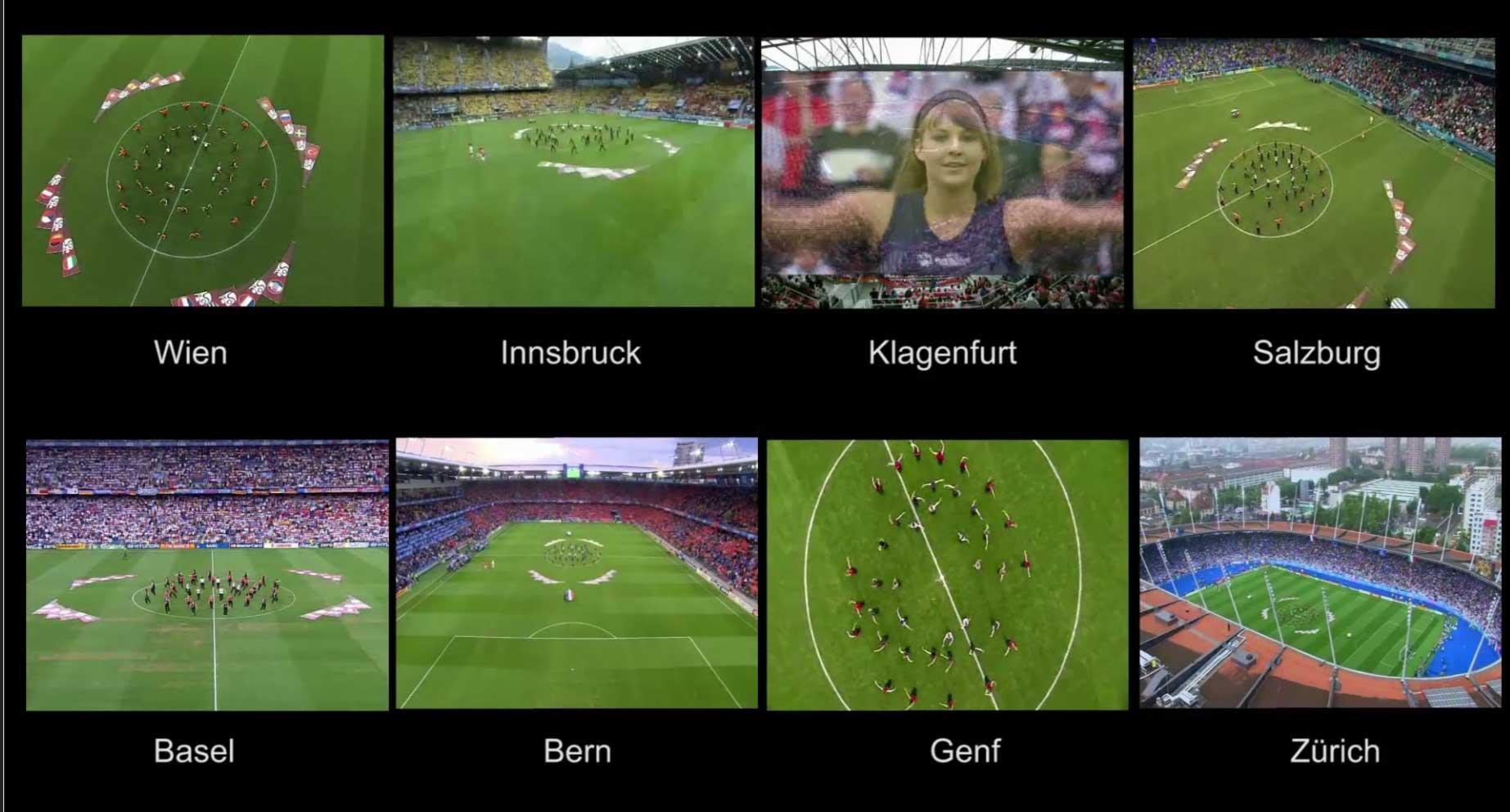 Euro2008_Stad_1