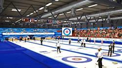Curling_edited