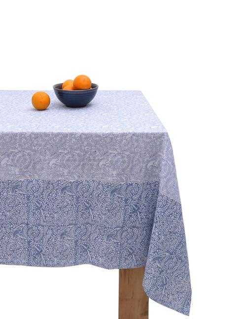 table cover 02E.jpg