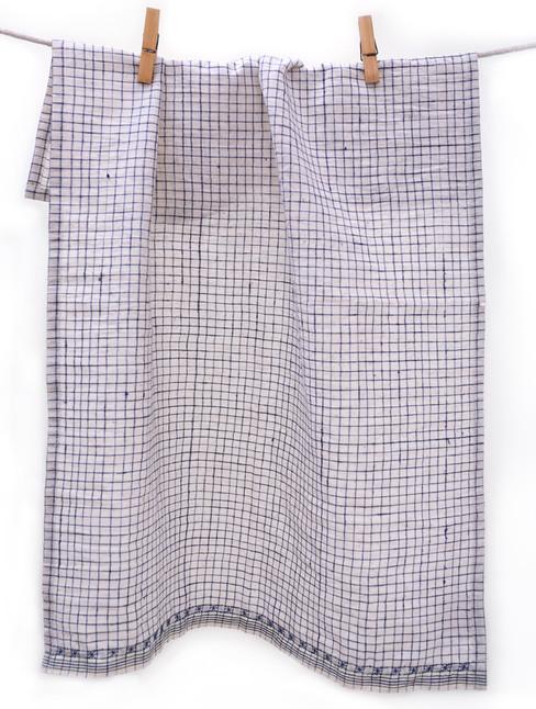 kitchen towel 02.jpg