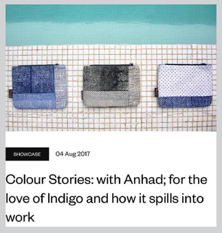 Anhad | Asian Paints