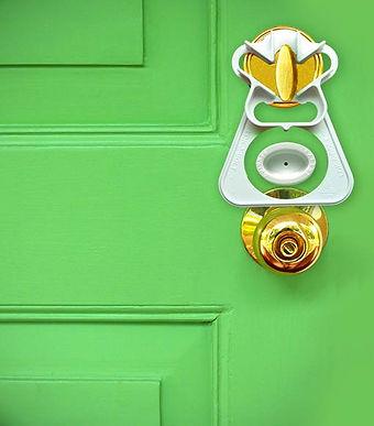 door2vertical.jpg