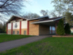 Mason Lodge Gold Star Minnesota