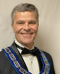 David ONeill.png