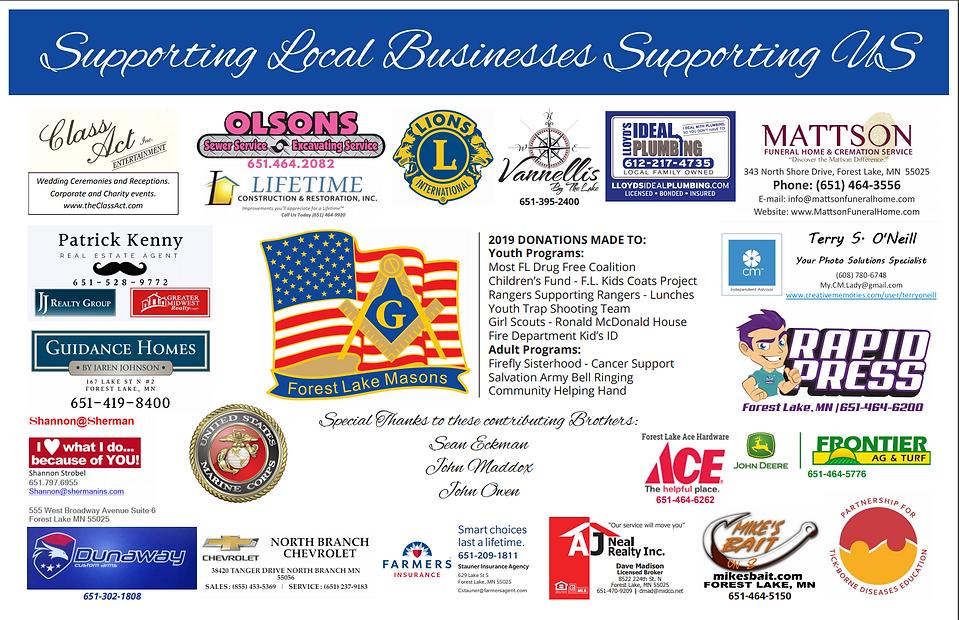 FL Masons Sponsor.PNG