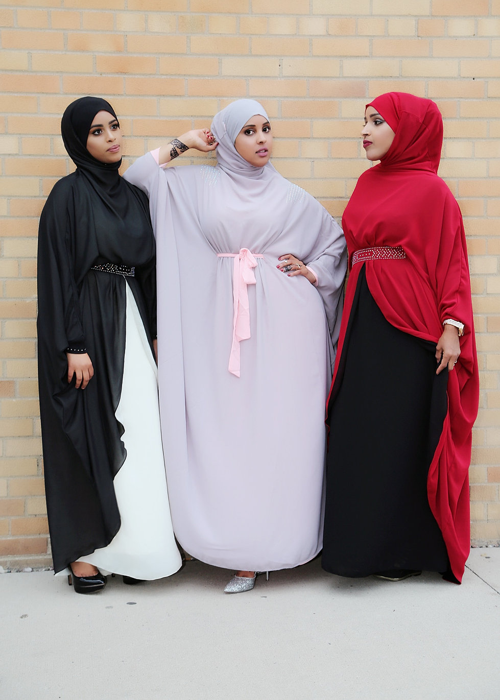Muslim matchmaking services