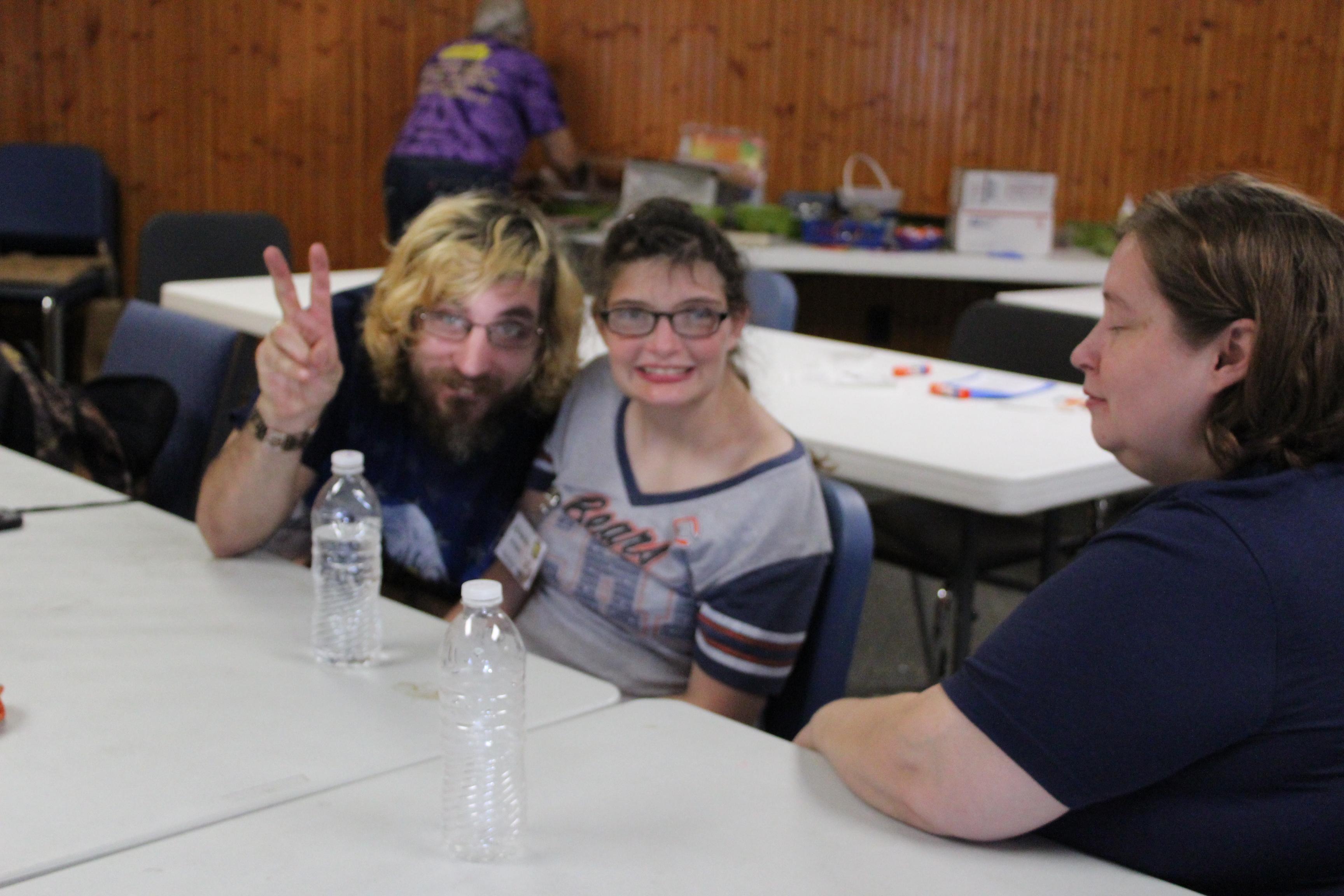 Camp Omega 2017 304