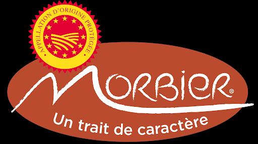 Morbier AOP