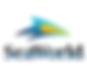 seaworld-logo-font.png