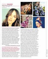 Women In Print 6.JPG