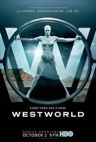 Westworld-season1promo_edited.jpg