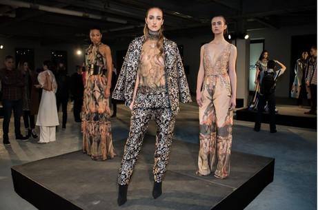 Epson Fashion Show 2018   1.JPG