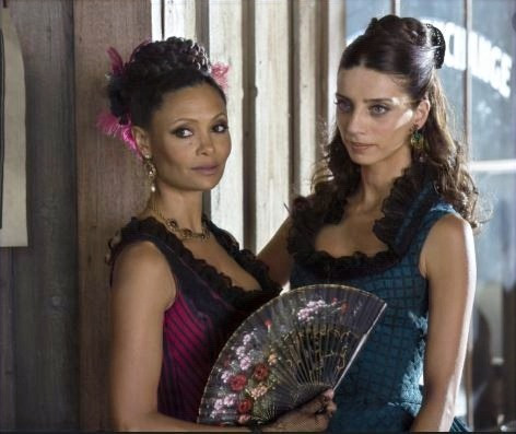Westworld%20Image%206_edited.jpg