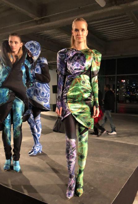 Epson Fashion Show 2018   13.JPG