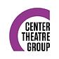 center-theatre-group-squarelogo-14969101