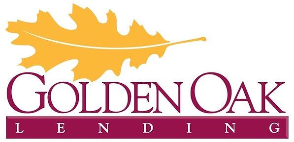 Golden Oak Lending.jpg