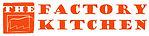 FK_logo_orange_resize.jpg
