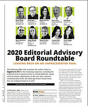 Editorial Board Round Table 1.JPG