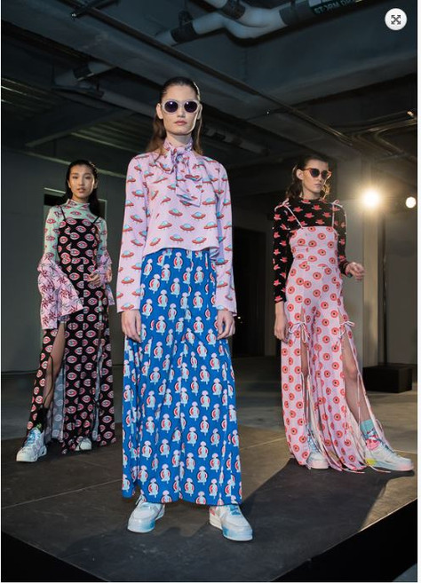 Epson Fashion Show 2018   7.JPG
