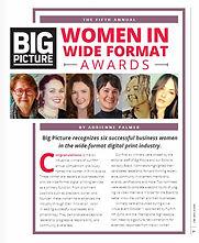 Women In Print 5.JPG