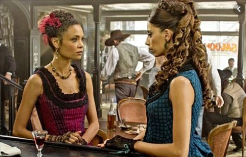 Westworld%20Image%202_edited.jpg