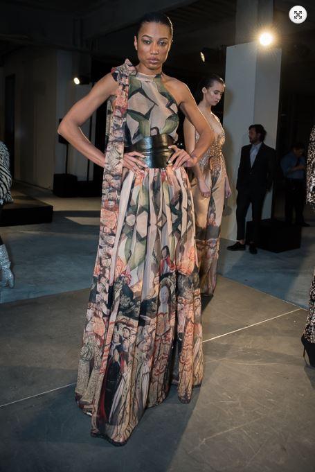 Epson Fashion Show 2018   4.JPG