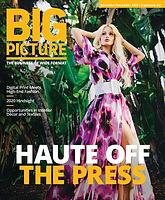 Haute Off the Press.JPG