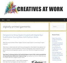 creatives at work.PNG