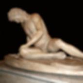 0_Galata_Morente_-_Musei_Capitolini_(1).