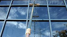 window-cleaning-with-Focus.jpg