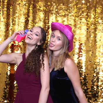 affordable photo booth glow photo booth open air photo boothphotobooth rental photo booth rental orange county photo booth rental near me los angeles photobooth company