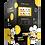 Thumbnail: Автомат для готовых блюд с разогревом VEND FD
