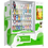 Thumbnail: Автомат для продуктов и напитков VEND 11L