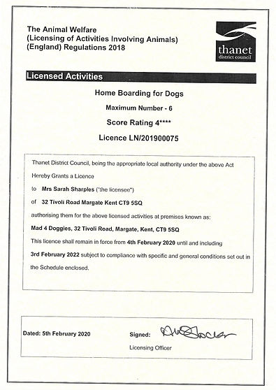Home Boarding for Dogs Licence.jpg