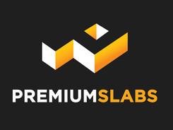 Premium Slabs