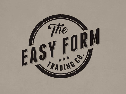The Easy Form Trading Co