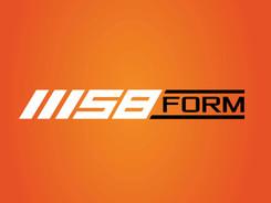 MSB Form