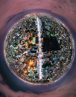 360°.jpg