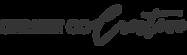 CreminCo-logo2021-grey.png