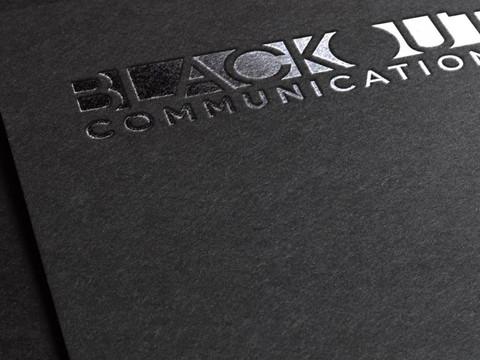 Blackout Communications