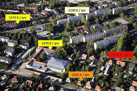Wohnmarktanalyse.jpg