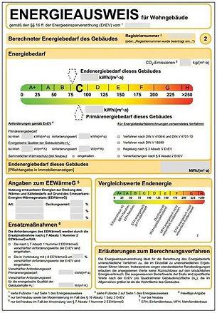 Energieausweis.jpg