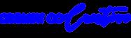 CreminCo-logo2021-blue.png