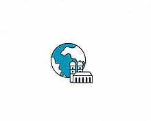 Ridotto in München und der Welt